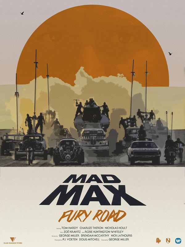 Mad-Max-Fury-Road-Poster-Posse-1-600x800
