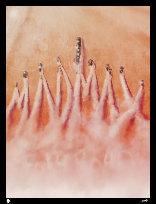 Mad-Max-Fury-Road-Poster2-Posse-4-600x785