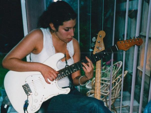 Amy-Winehouse-documentary-43