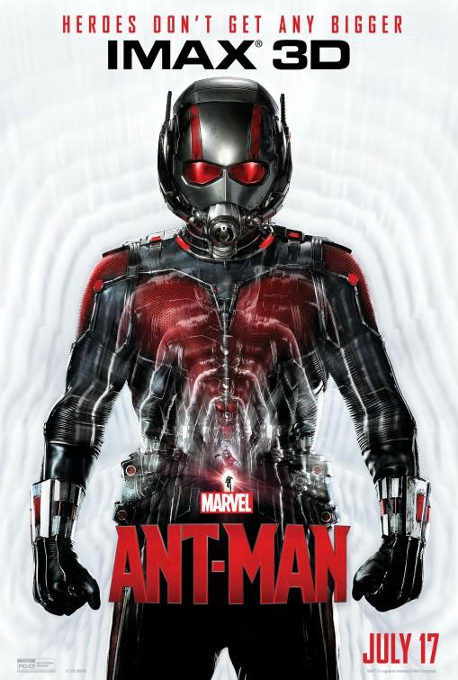 ant_man_ver19