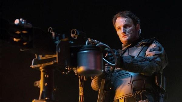 Jason-Clarke-in--Terminator-Genisys--2-jpg