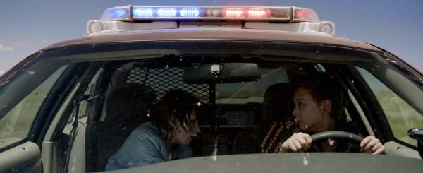 cop-car-image-4-600x245