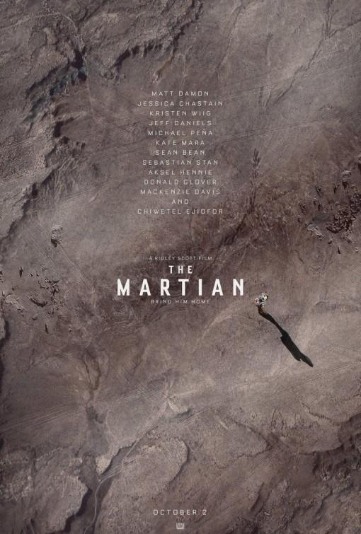martian_ver4
