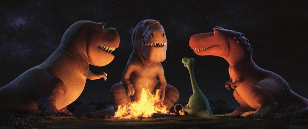 good-dinosaur-image-2-600x251