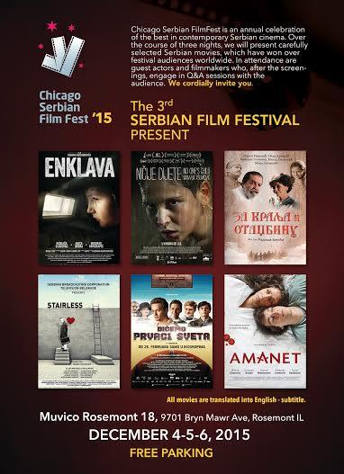 serbianfilmfest2015