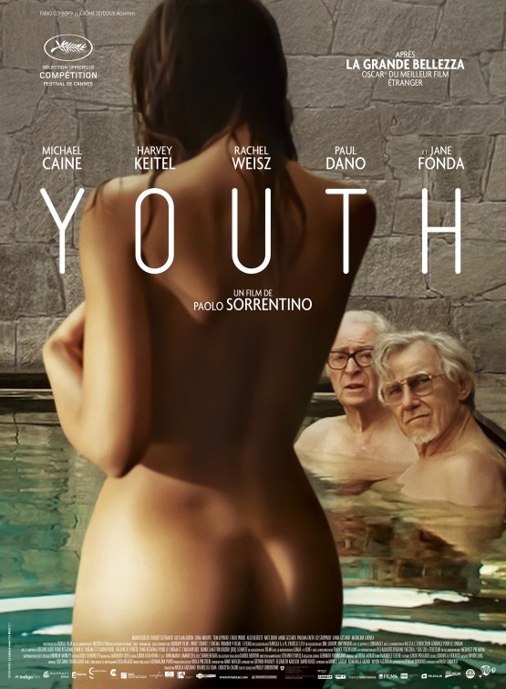 youthposter