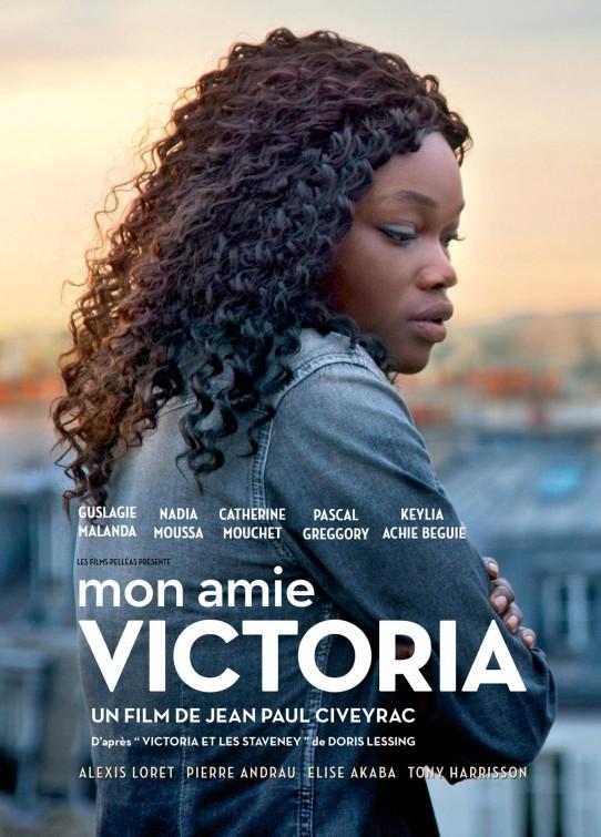 mon_amie_victoria