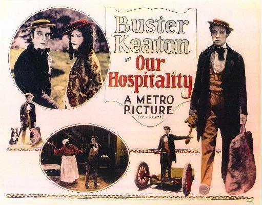 our-hospitality-movie-poster-1923-1020143156