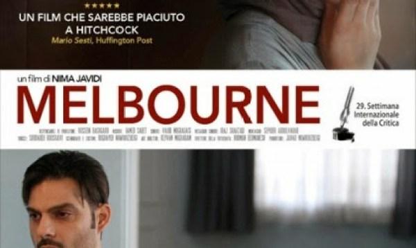 melbourne-1030x615