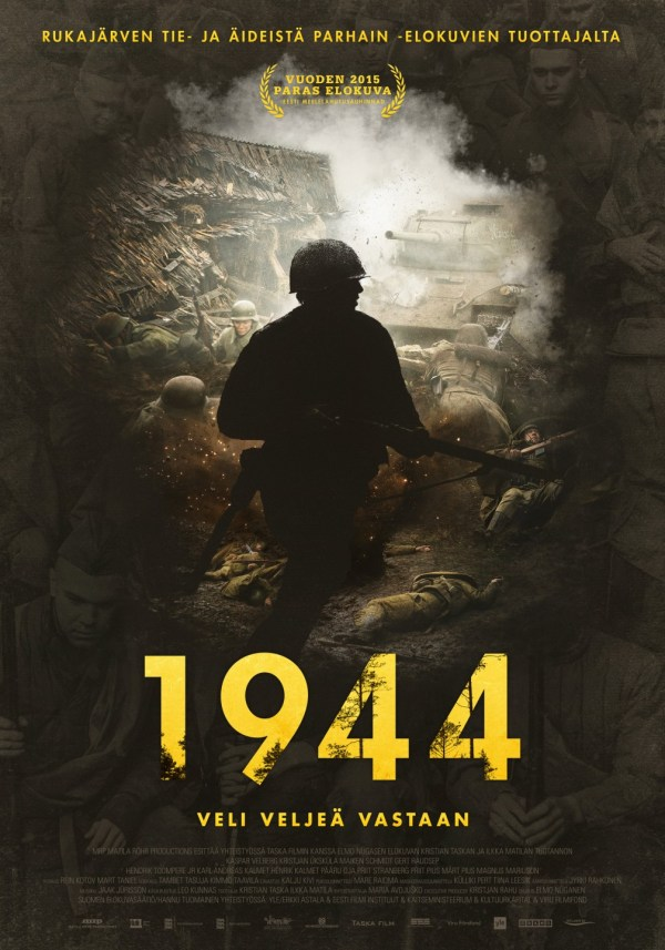 1944poster