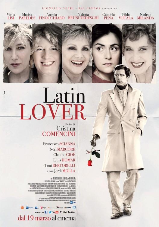 latin_lover_ver2