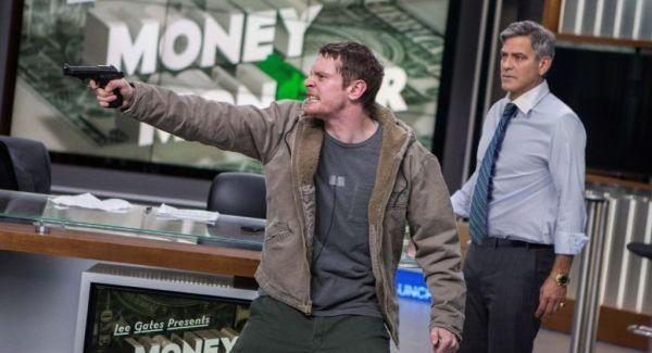moneymattersgun