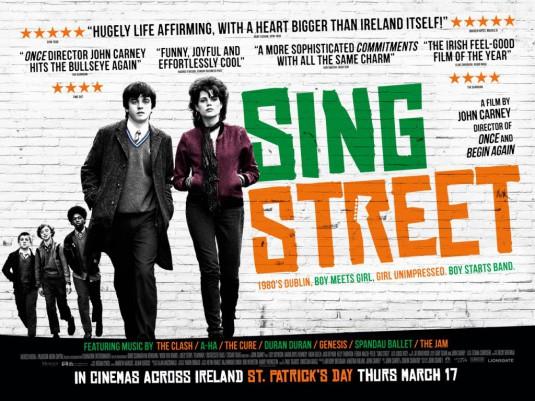 sing_street_ver2