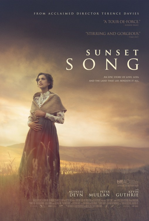 sunset_song_ver2