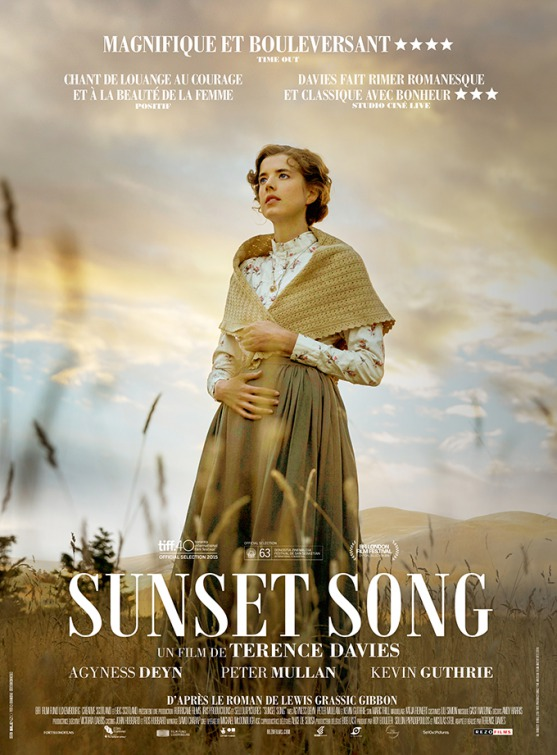 sunsetsong_ver3