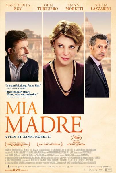 mia-madre-poster-404x600