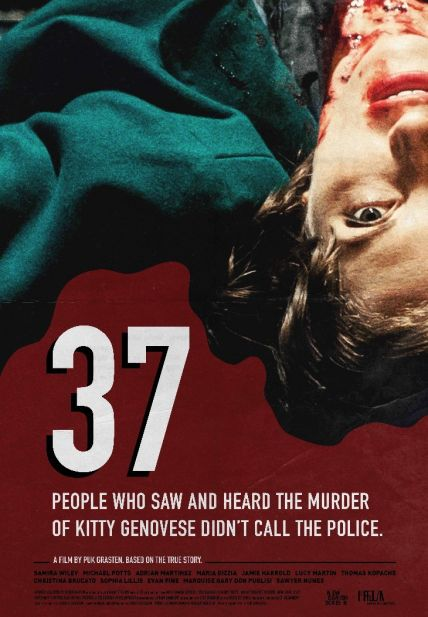 37poster