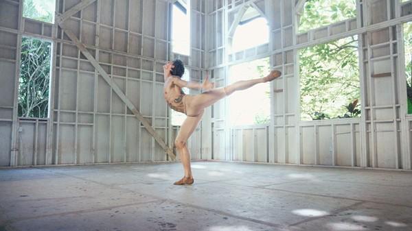dancer-3
