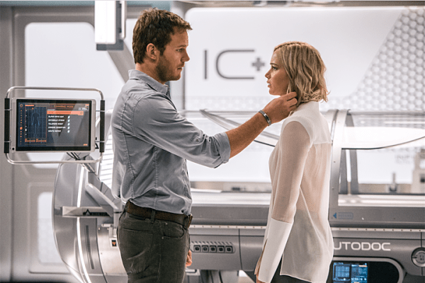 passengers-chris-pratt-jennifer-lawrence-review-pic