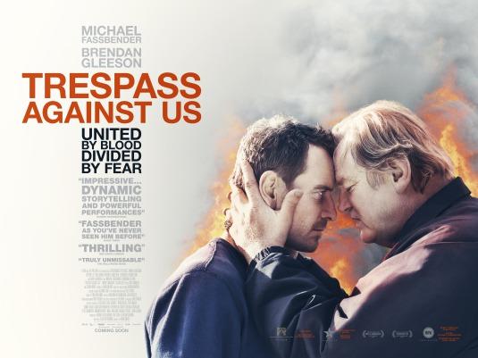 trespass_against_us_ver3