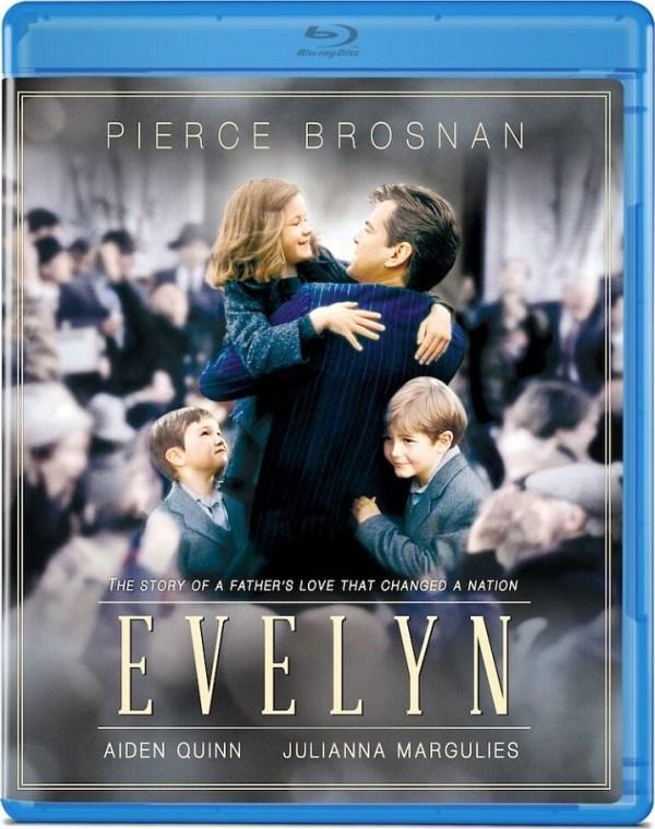 evelyn-blu-ray