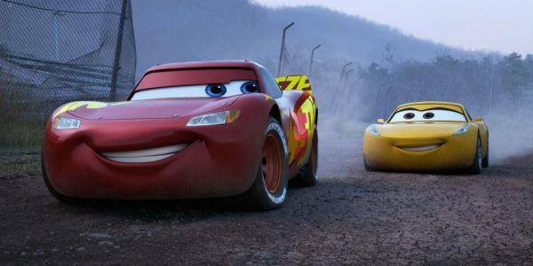 cars3pals.jpg