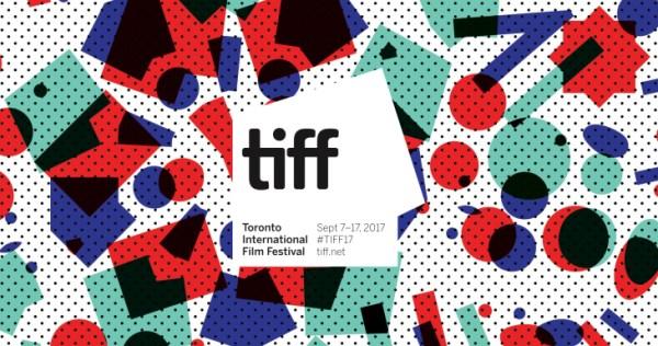 TIFF2017