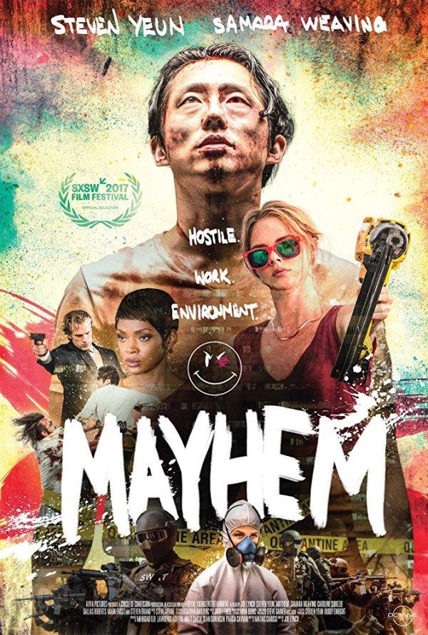 mayhemposter2