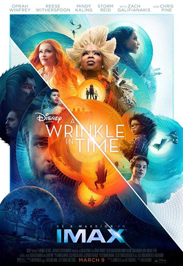 wrinkleimax