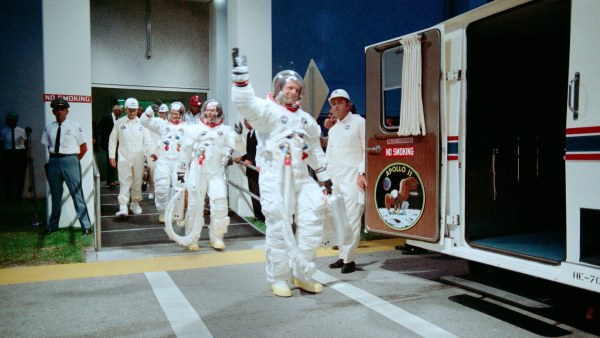 apollo11boarding