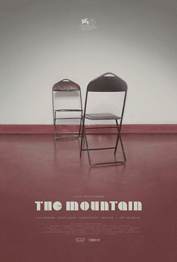 mountaintheposter2.jpg