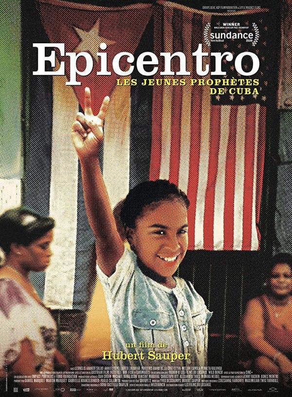 epicentrosundance