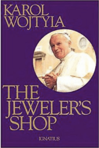 the-jewelers-shop