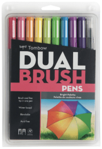 tombow-dual-brush-pens-bright