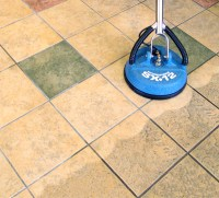 cleaning ceramic tile floor  Daily Cleaning Procedures ...