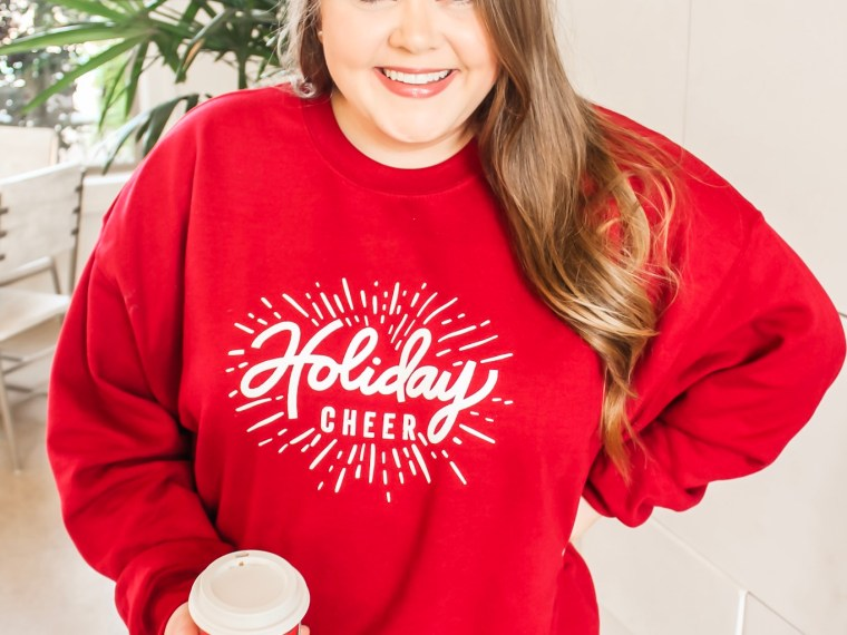 gift guide//festive gifts