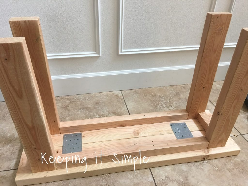 build sofa table best company uk how to a side for about 15  keeping it