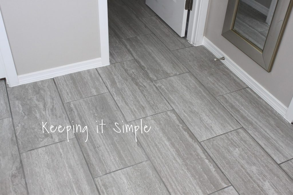 Top 28  Easy Flooring To Install  how to install
