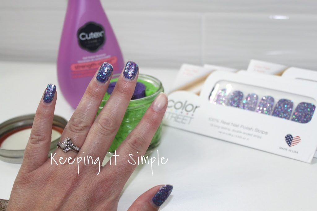 If You Want To Get Some Of These Awesome Nails They Are 3 1 Free For The Solids Glitter And Designs French Tips One