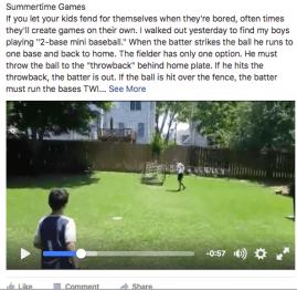 Screen Shot 2016-07-11 at 6.00.47 PM