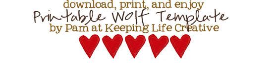 printable-wolf-template