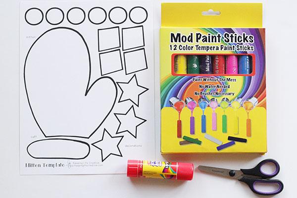 mitten-craft-supplies