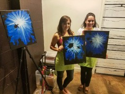 paint nite_results