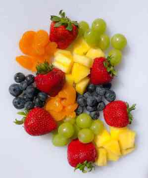 Fruit Salad 3