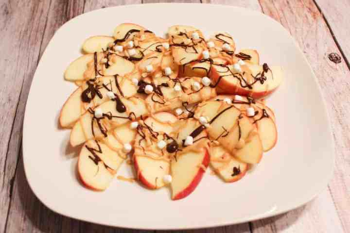 apple nachos1