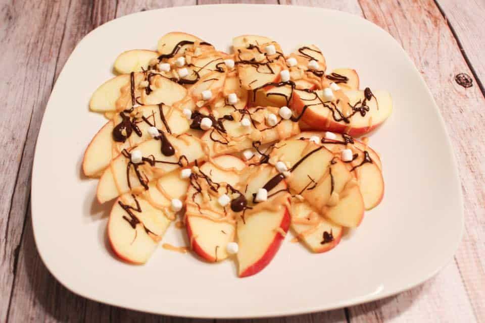 apple nachos1