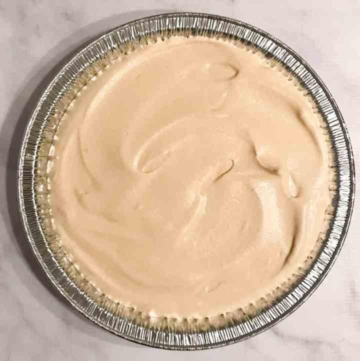 PB Pie2