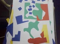 Art 033