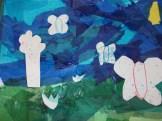 summer art water media 002