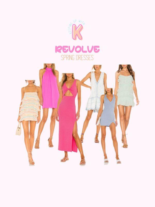 REVOLVE-SPRING-DRESSES